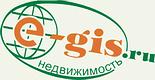 на главную e-gis.ru